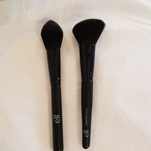 Spectrum Brushes Makeup Help Iso Mermaid Dream Glam Clam